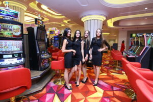 Best online India casinos Chronicles