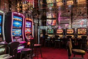 Is there a need the jackpot then marathonbet casino review