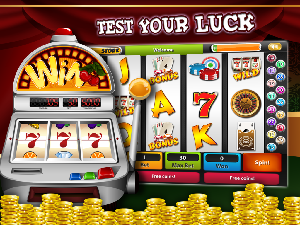 To get big winnings, you need to learn Casino X Online Casino Review