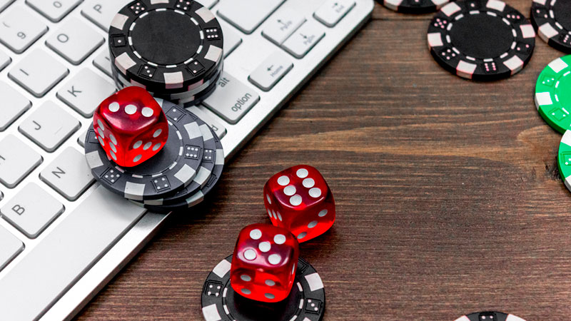 What to consider when choosing a casino site